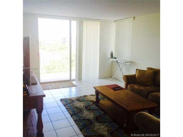 16546 Northeast 26th Ave., North Miami Beach, FL 33160 Photo 35
