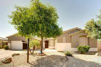 Home for sale: 14481 W. Edgemont Avenue, Goodyear, AZ 85395