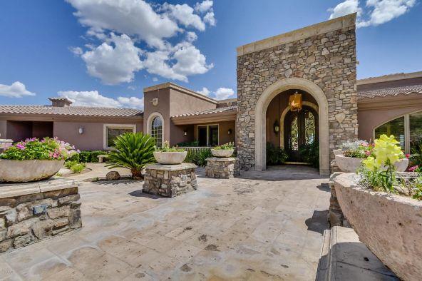 3211 N. Canyon View Dr., Nogales, AZ 85621 Photo 6