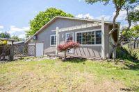 Home for sale: 719 S.W. River Dr., Dallas, OR 97338