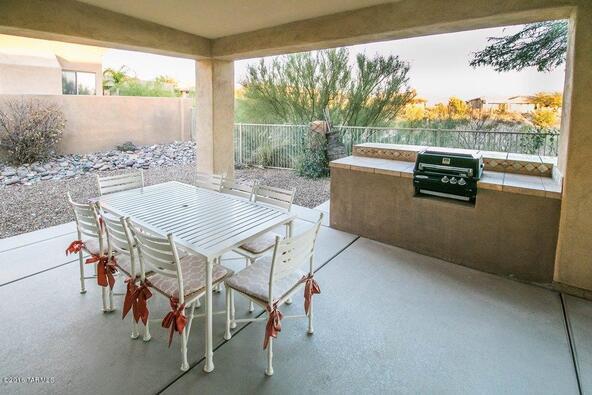5314 E. Camino Rio de Luz, Tucson, AZ 85718 Photo 74