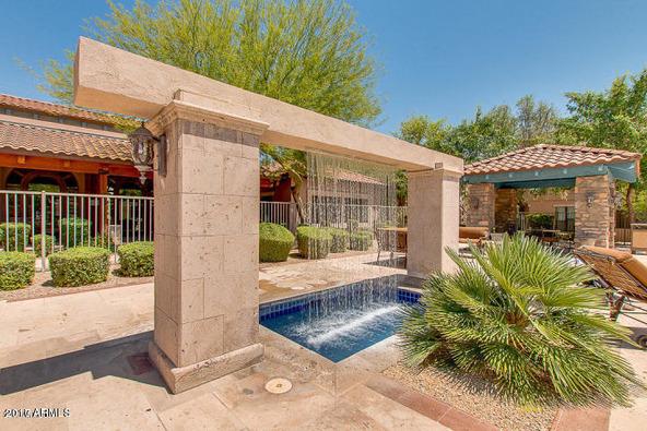 20660 N. 40th St., Phoenix, AZ 85050 Photo 23