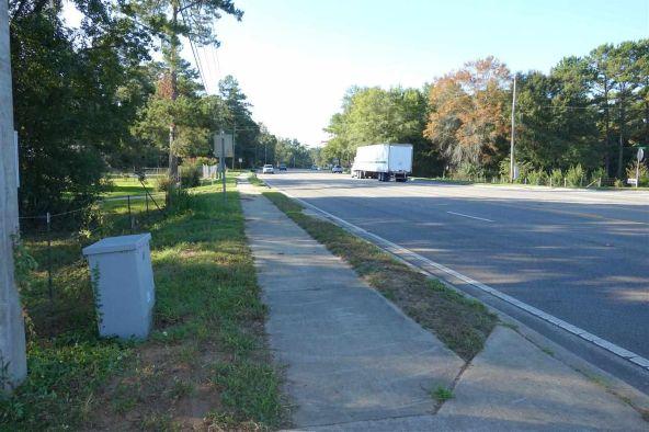 1441 Pat Thomas Parkway, Quincy, FL 32351 Photo 7