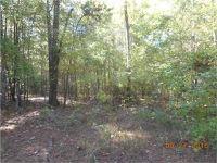 Home for sale: Parcel 1 Stewart Dr., Milledgeville, GA 31061