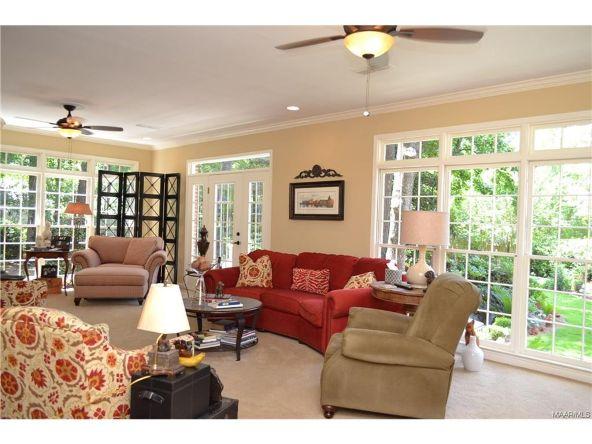 6424 Wynwood Pl., Montgomery, AL 36117 Photo 6