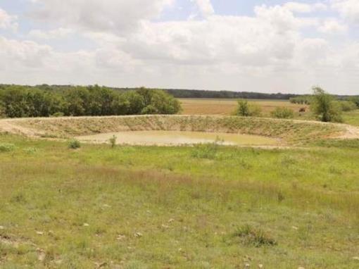 Fm 218, Pottsville, TX 76565 Photo 21