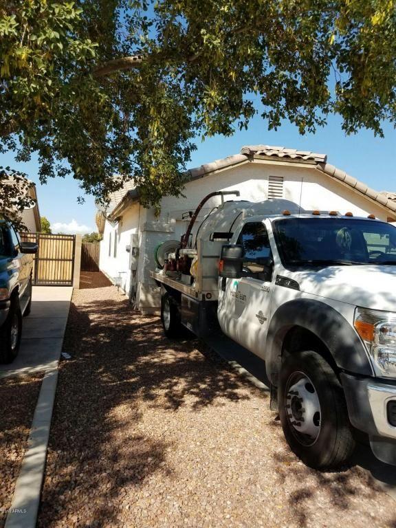 10506 W. Cambridge Avenue, Avondale, AZ 85392 Photo 3