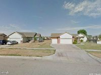 Home for sale: Timberleaf, Derby, KS 67037