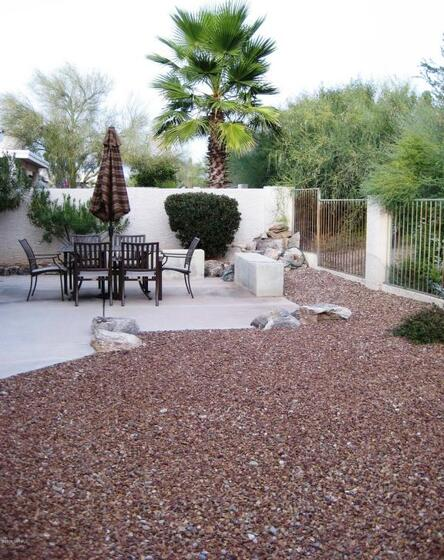 10818 N. Sand Canyon, Tucson, AZ 85737 Photo 15