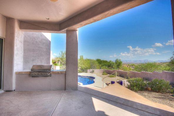 14903 E. Corona Dr., Fountain Hills, AZ 85268 Photo 2