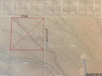 Home for sale: Unk Ash Dr., Golden Valley, AZ 86413
