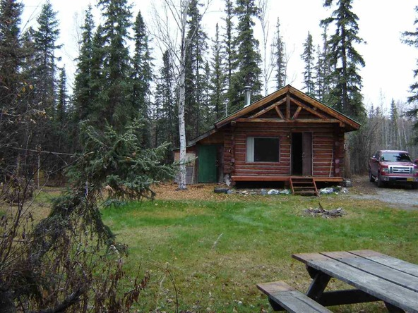 2291 Solar Avenue, Fairbanks, AK 99709 Photo 9