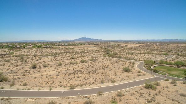 21346 W. Black Rock Dr., Buckeye, AZ 85396 Photo 7