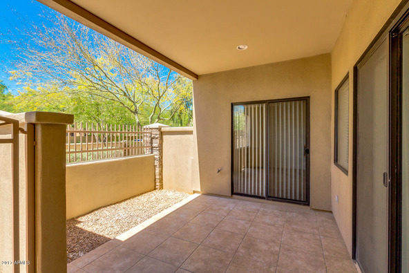 7609 E. Indian Bend Rd., Scottsdale, AZ 85250 Photo 25