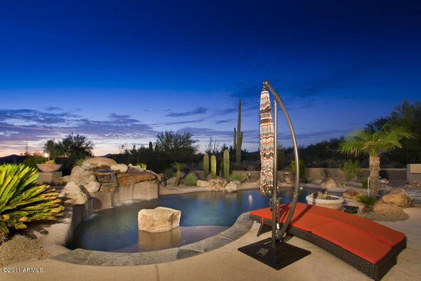 9516 E. Monument Dr., Scottsdale, AZ 85262 Photo 24