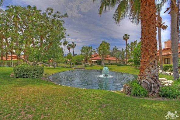 401 Pebble Creek Ln., Palm Desert, CA 92260 Photo 62