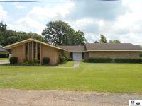 Home for sale: 2103 Lanier Dr., Winnsboro, LA 71295