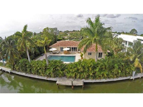 9525 East Broadview Dr., Bay Harbor Islands, FL 33154 Photo 1