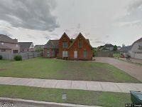 Home for sale: Abington Woods, Arlington, TN 38002
