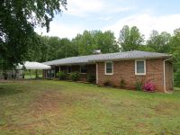 Home for sale: 228 Rice Rd., Reidsville, NC 27320