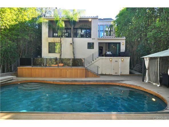 2663 Desmond Estates Rd., Los Angeles, CA 90046 Photo 35