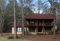 Home for sale: 8515 Birdie Dr., Midland, GA 31820