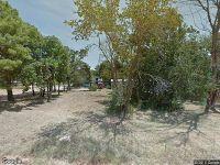 Home for sale: Arrowhead, Guthrie, OK 73044