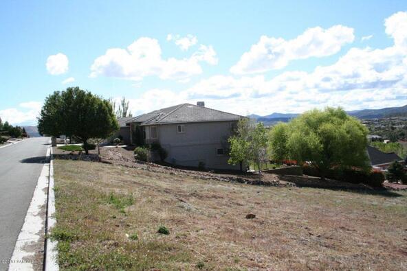 793 S. Lakeview Dr., Prescott, AZ 86301 Photo 17