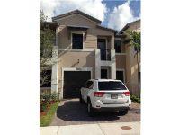 Home for sale: 10437 N.W. 61st Ln. # 10437, Doral, FL 33178