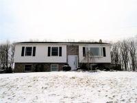 Home for sale: 6614 Oak Dr., Slatington, PA 18080
