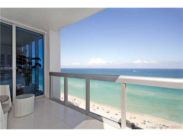6899 Collins Ave. # 1508, Miami Beach, FL 33141 Photo 1