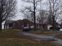 Home for sale: 429 Shadynook Pike, Cynthiana, KY 41031