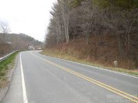 Home for sale: Tbd Hwy. 321, Sugar Grove, NC 28679