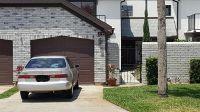 Home for sale: 2140 Kings Cross St., Titusville, FL 32796