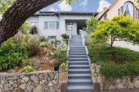 Home for sale: 657 Colusa Avenue, Berkeley, CA 94707