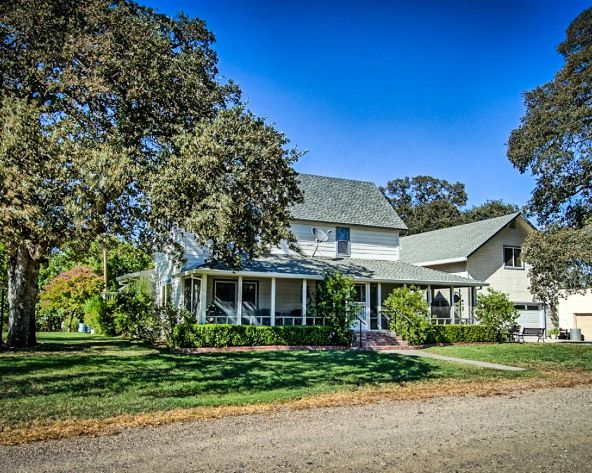 16100 Red Bank Rd., Red Bluff, CA 96080 Photo 5
