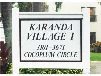 Home for sale: Coconut Creek, FL 33068