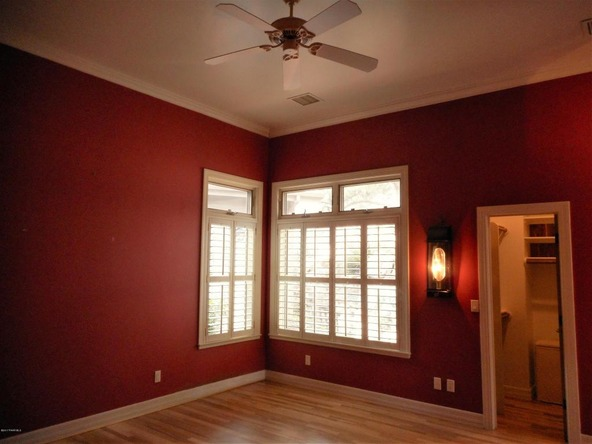 690 Woodridge Ln., Prescott, AZ 86303 Photo 13