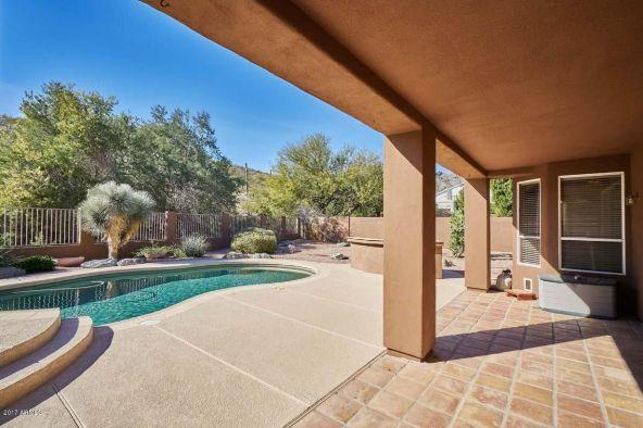 14236 S. 12th St., Phoenix, AZ 85048 Photo 32