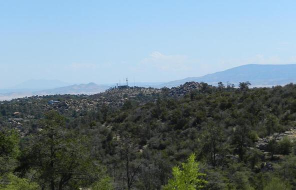 1416 Ridgewood Dr., Prescott, AZ 86305 Photo 17