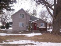 Home for sale: 21299 700th Avenue, Alden, MN 56009