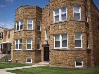 Home for sale: 3440 W. Marquette Rd., Chicago, IL 60629