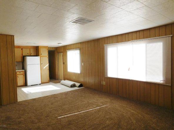 15801 S. Cordes Lakes Dr., Cordes Lakes, AZ 86333 Photo 20