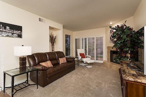 8651 E. Royal Palm Rd., Scottsdale, AZ 85258 Photo 29
