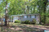 Home for sale: 405 Hwy. 60, Vincent, AL 35178