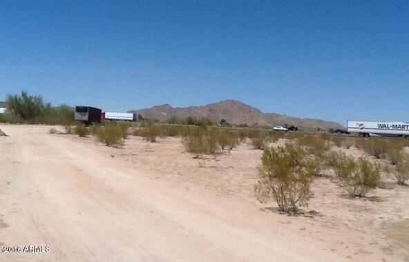 10628 N. Cobalt St., Casa Grande, AZ 85122 Photo 5