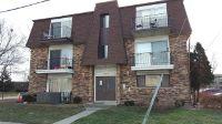 Home for sale: 7001 100th St., Chicago Ridge, IL 60415