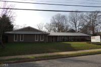 Home for sale: 41 Farmer St., Newnan, GA 30263