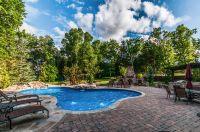 Home for sale: 1431 Wolf Creek Dr., Nolensville, TN 37135