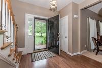 Home for sale: 8872 Oldenburg Dr., Mount Pleasant, NC 28124